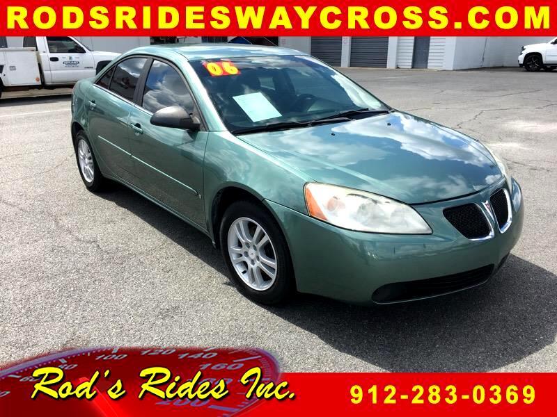 Buy Here Pay Here Cars for Sale Waycross GA 31501 Rod's
