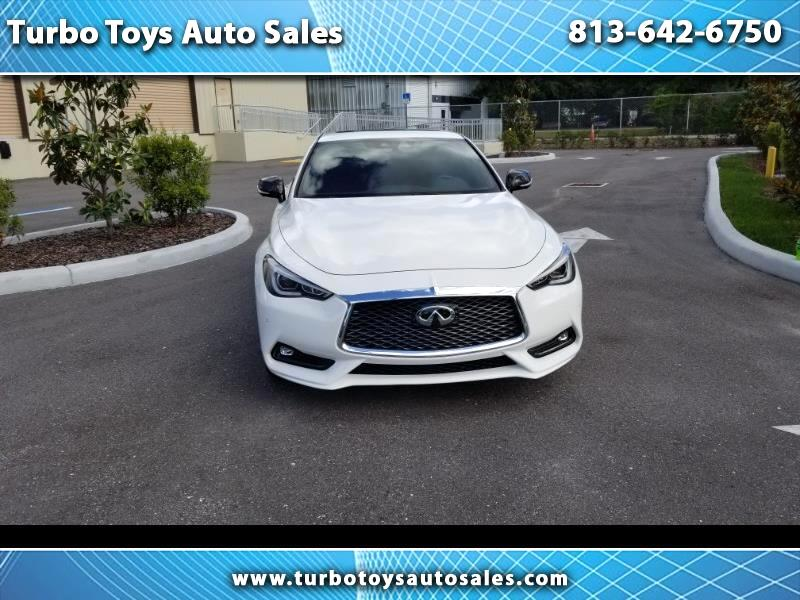Buy Here Pay Here Tampa >> Buy Here Pay Here Cars For Sale Tampa Fl 33614 Turbo Toys Auto Sales
