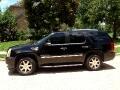 2007 Cadillac Escalade AWD with Rear Entertainment