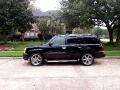 2004 Cadillac Escalade 2WD
