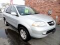 2001 Acura MDX touring AWD