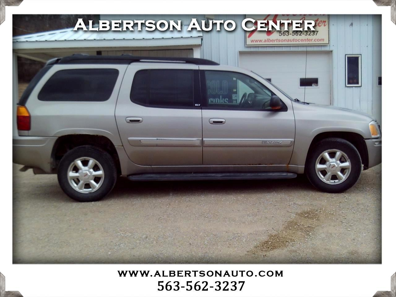 GMC Envoy 2003 for Sale in Spillville, IA