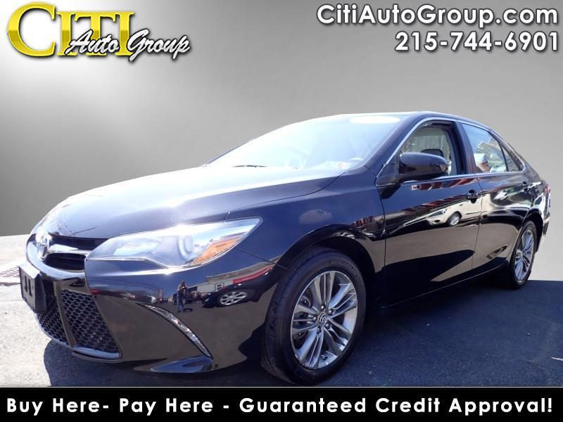 Buy Here Pay Here Cars for Sale Philadelphia PA 19135 ...