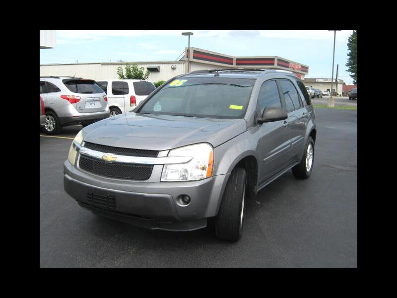 Used Cars Nwa >> Used Cars For Sale Springdale Ar 72762 Best Buy Here Pay
