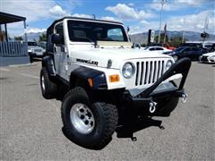 Used Cars Albuquerque NM | Used Cars & Trucks NM | That Car