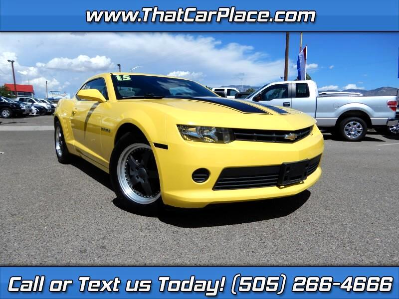 Used Cars In Albuquerque >> Used Cars For Sale Albuquerque Nm 87123 That Car Place