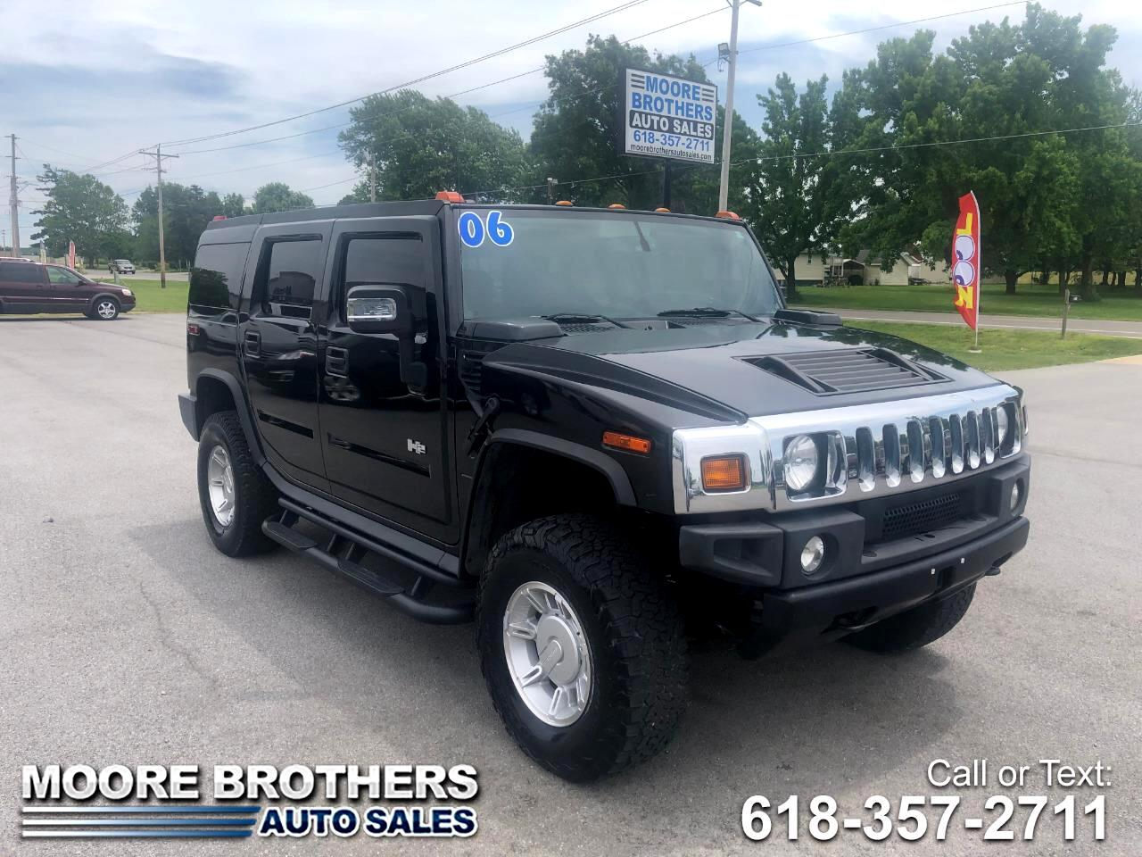 Brothers Auto Sales >> Used Cars For Sale Pinckneyville Il 62274 Moore Brothers