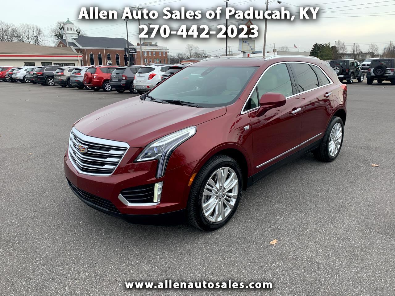 Allen Auto Sales >> Used Cars For Sale Paducah Ky 42001 Allen Auto Sales