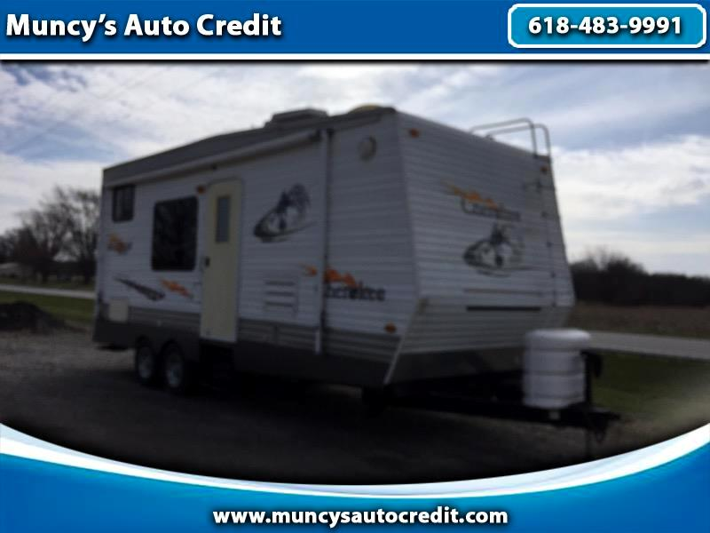 Buy Here Pay Here Cars for Sale Muncy's Auto Credit