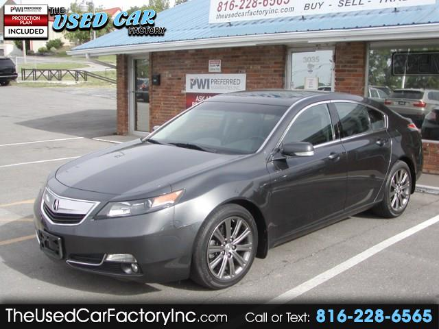 Used Cars For Sale Blue Springs MO The Used Car Factory - Acura tl 6 speed for sale