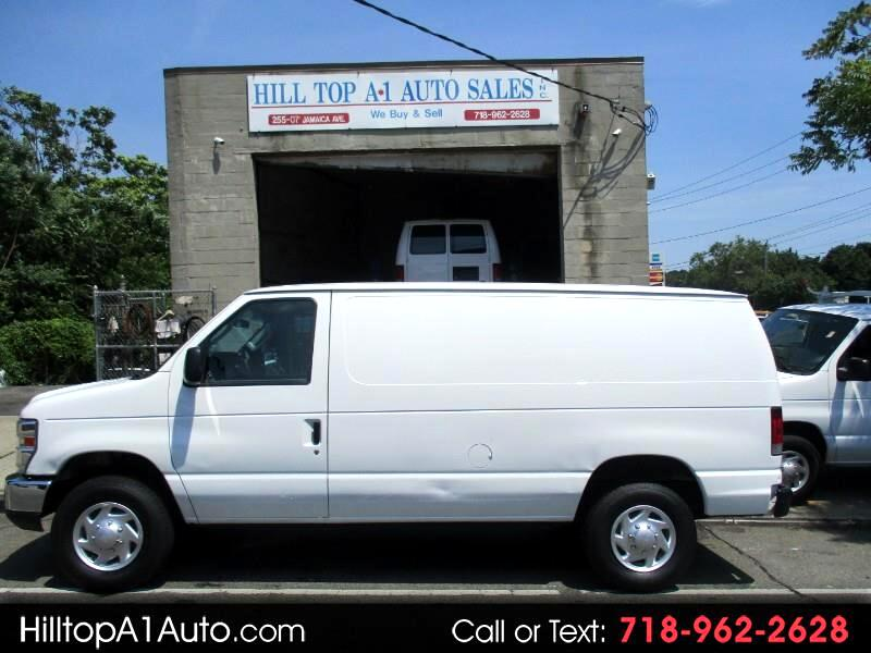 A-1 Auto Sales >> Used Cars For Sale Floral Park Ny 11001 Hilltop A 1 Auto Sales