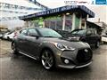 2014 Hyundai Veloster TURBO TECH PKG