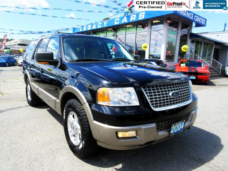 2004 Ford Expedition ask about our inhouse financing