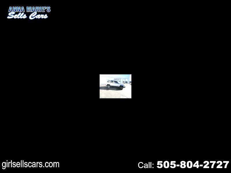 Jeep Patriot Sport 2WD 2017