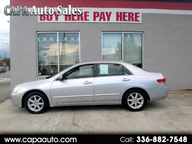 CAPA Auto Sales