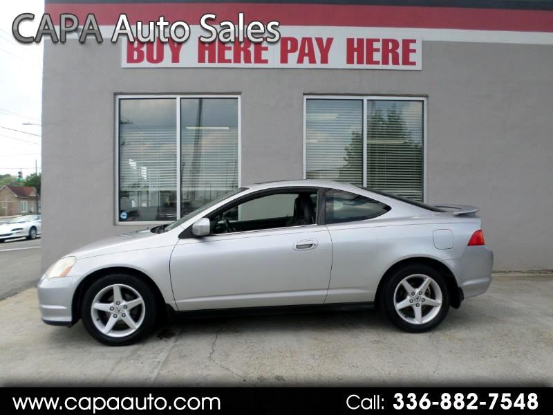 Buy Here Pay Here High Point Nc >> Used Cars For Sale High Point Nc 27260 Capa Auto Sales