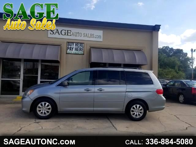 Sage Auto Sales