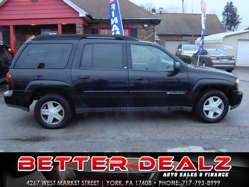 Buy Here Pay Here York Pa >> Buy Here Pay Here Cars For Sale York Pa 17408 Better Dealz Auto