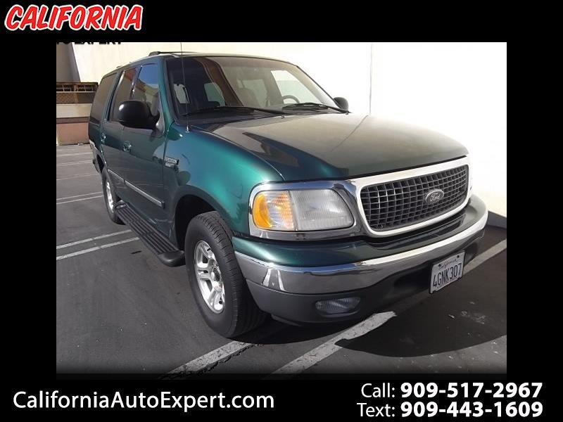 Ford Expedition XLT 2WD 1999