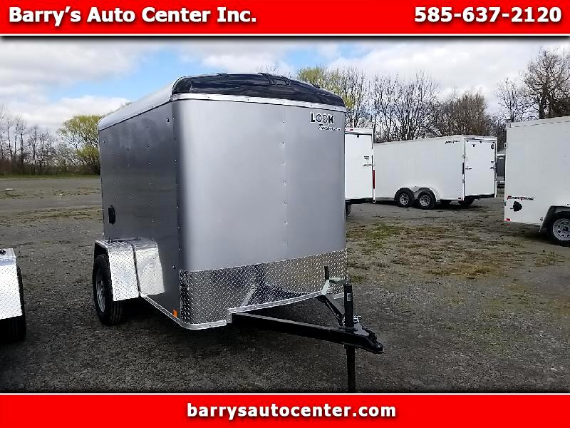 Look ST Cargo Deluxe  2021