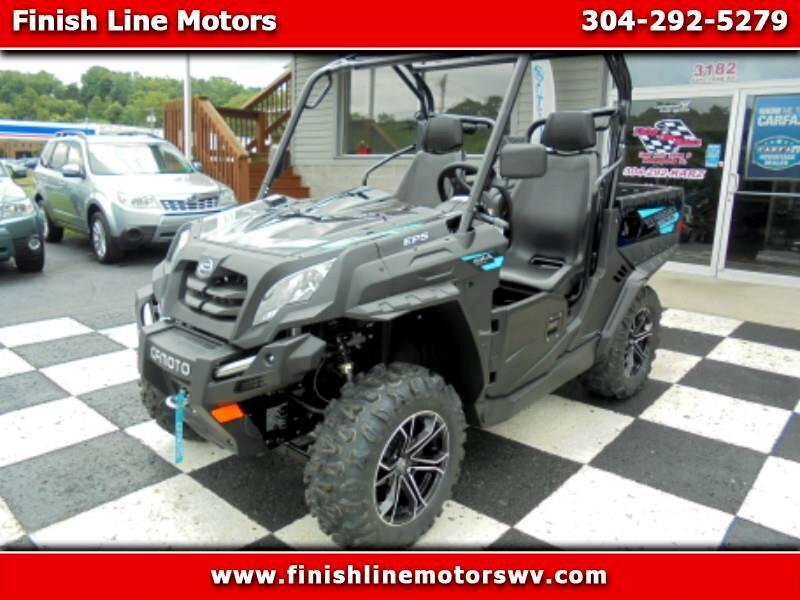 Used Cars for Sale Morgantown WV 26508 Finish Line Motors
