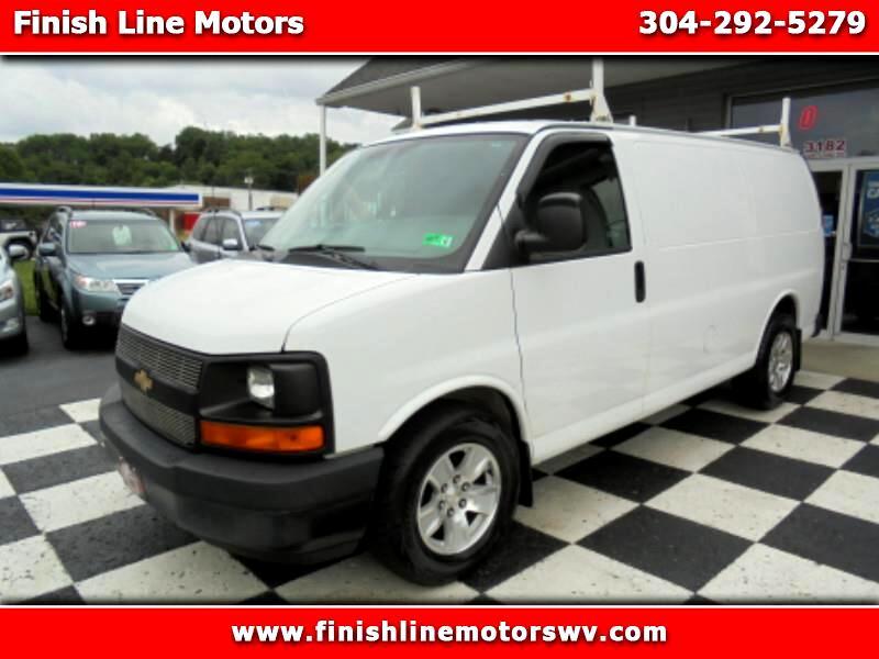 Finish Line Motors >> Used Cars For Sale Morgantown Wv 26508 Finish Line Motors