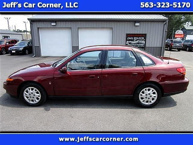 Used Cars For Sale Davenport Ia 52802 Jeffs Car Corner
