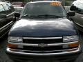 1999 Chevrolet Blazer Sport