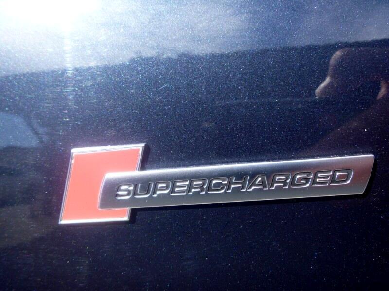 2014 Audi A7 3.0T Premium quattro Prestige