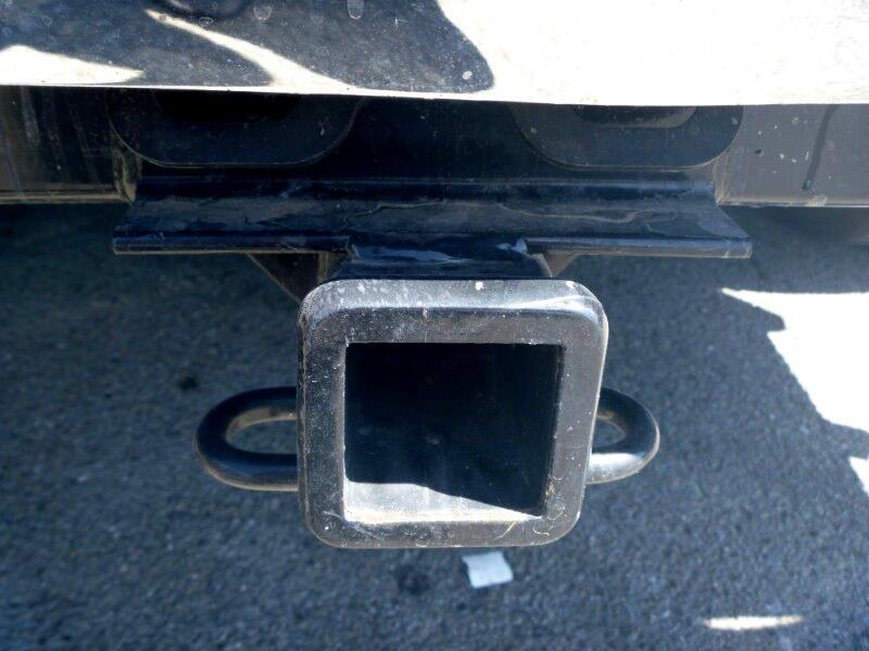 2018 GMC Sierra 1500 Base Long Box 2WD