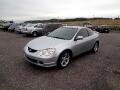 2004 Acura RSX Coupe