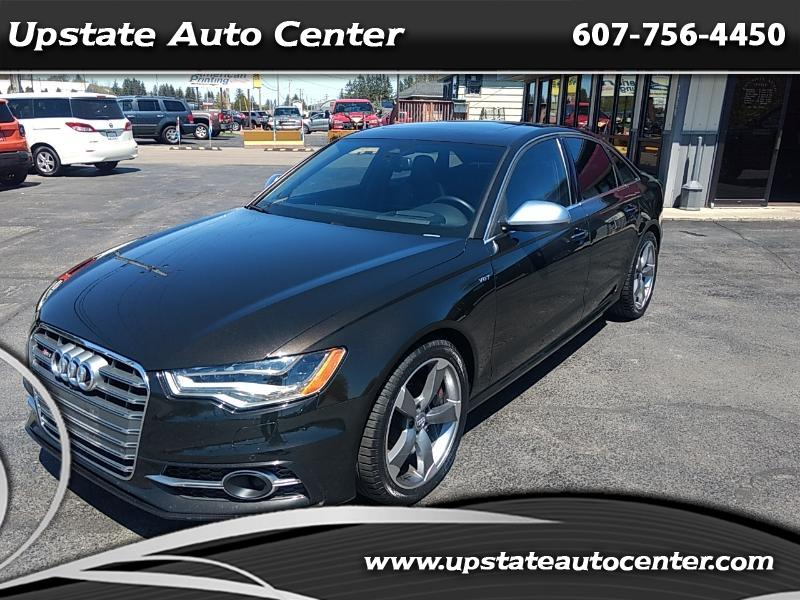 Used Cars For Sale Cortland Ny 13045 Upstate Auto Center