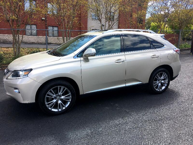 used 2013 lexus rx 350 fwd for sale in montgomery al 36117. Black Bedroom Furniture Sets. Home Design Ideas