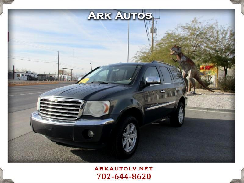 Chrysler Aspen Limited 2WD 2007