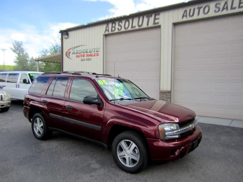 Absolute Auto Sales >> Used Cars Roy Ut Used Cars Trucks Ut Absolute Auto Sales