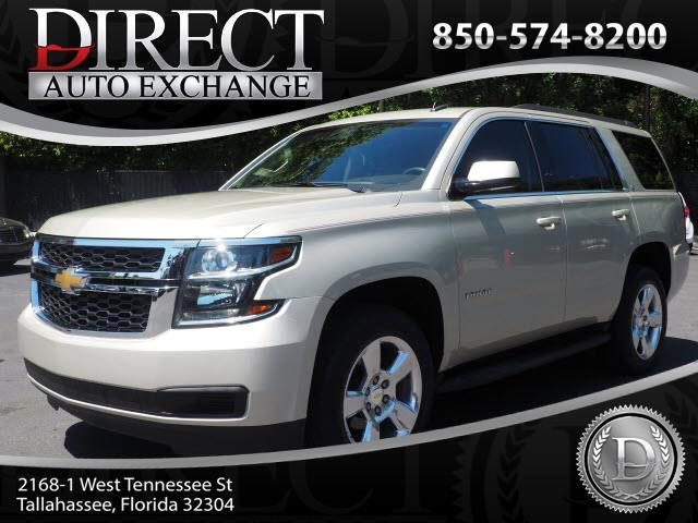 silverado short ext bed tallahassee sale in cab fl for l chevrolet cars used ls cargurus