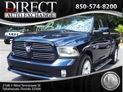Used Cars Tallahassee Fl Used Cars Trucks Fl Direct Auto Exchange