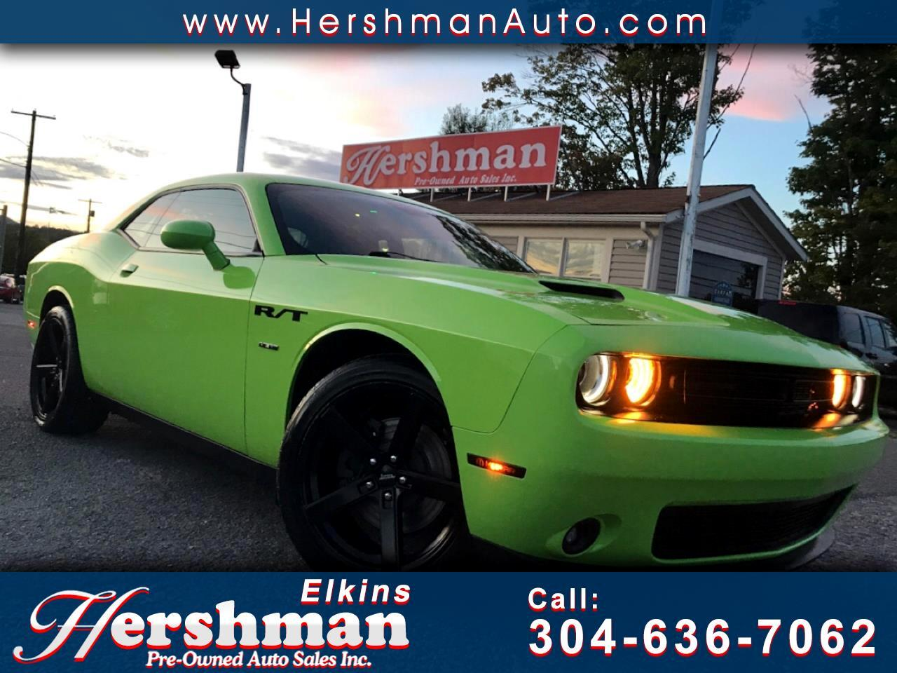Cars For Sale In Wv >> Used Cars For Sale Elkins Wv 26241 Hershman Pre Owned Auto Sales