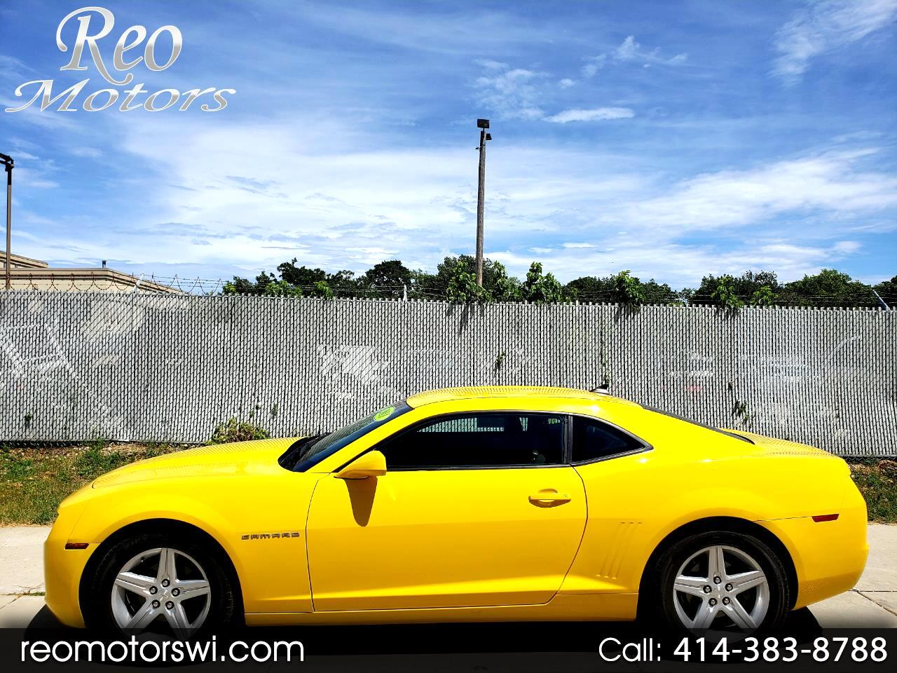 Used Cars for Sale Reo Motors