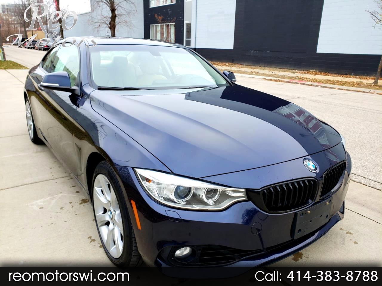 Used Cars For Sale Milwaukee >> Used Cars For Sale Milwaukee Wi 53215 Reo Motors