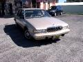 1995 Buick Century Special