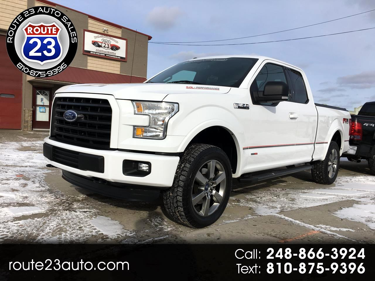 Used Cars For Sale Flint Mi 48507 Route 23 Auto