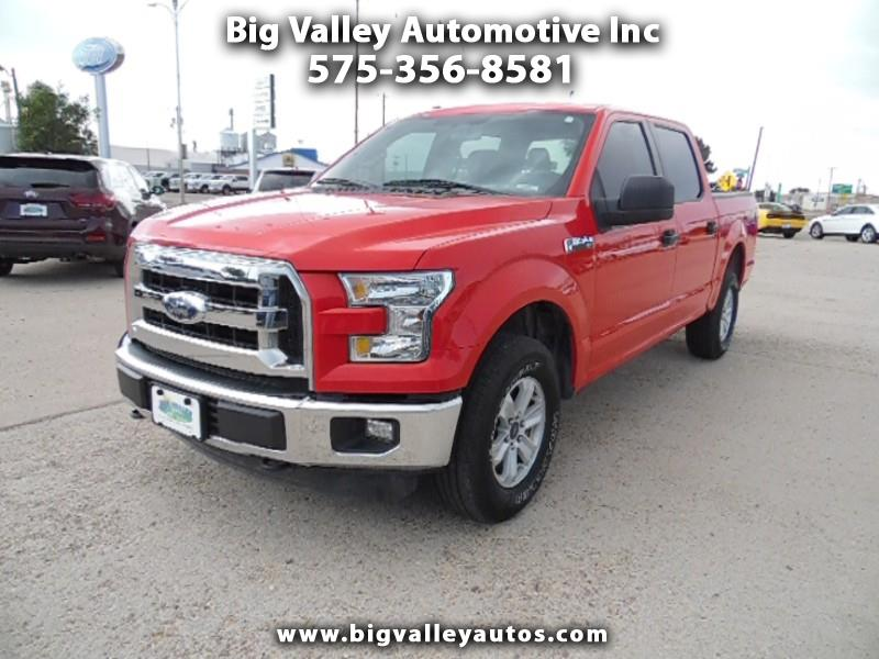 Big Valley Ford >> Used Cars For Sale Portales Nm 88130 Big Valley Automotive Inc