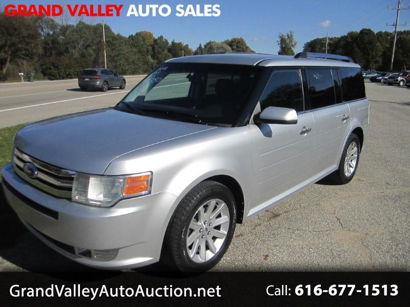Used Cars For Sale Grand Rapids Mi 49534 Grand Valley Auto Sales