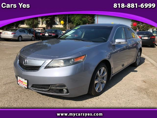 Used Cars For Sale Reseda CA Cars Yes - Acura tl 6 speed for sale