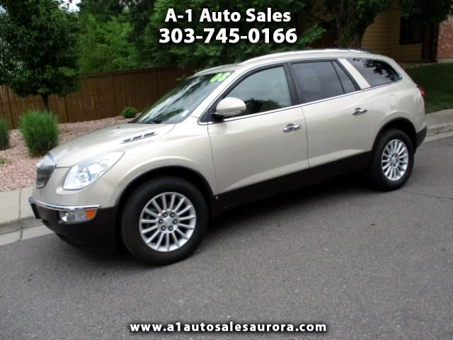 A1 Auto Sales >> Used Cars For Sale A 1 Auto Sales