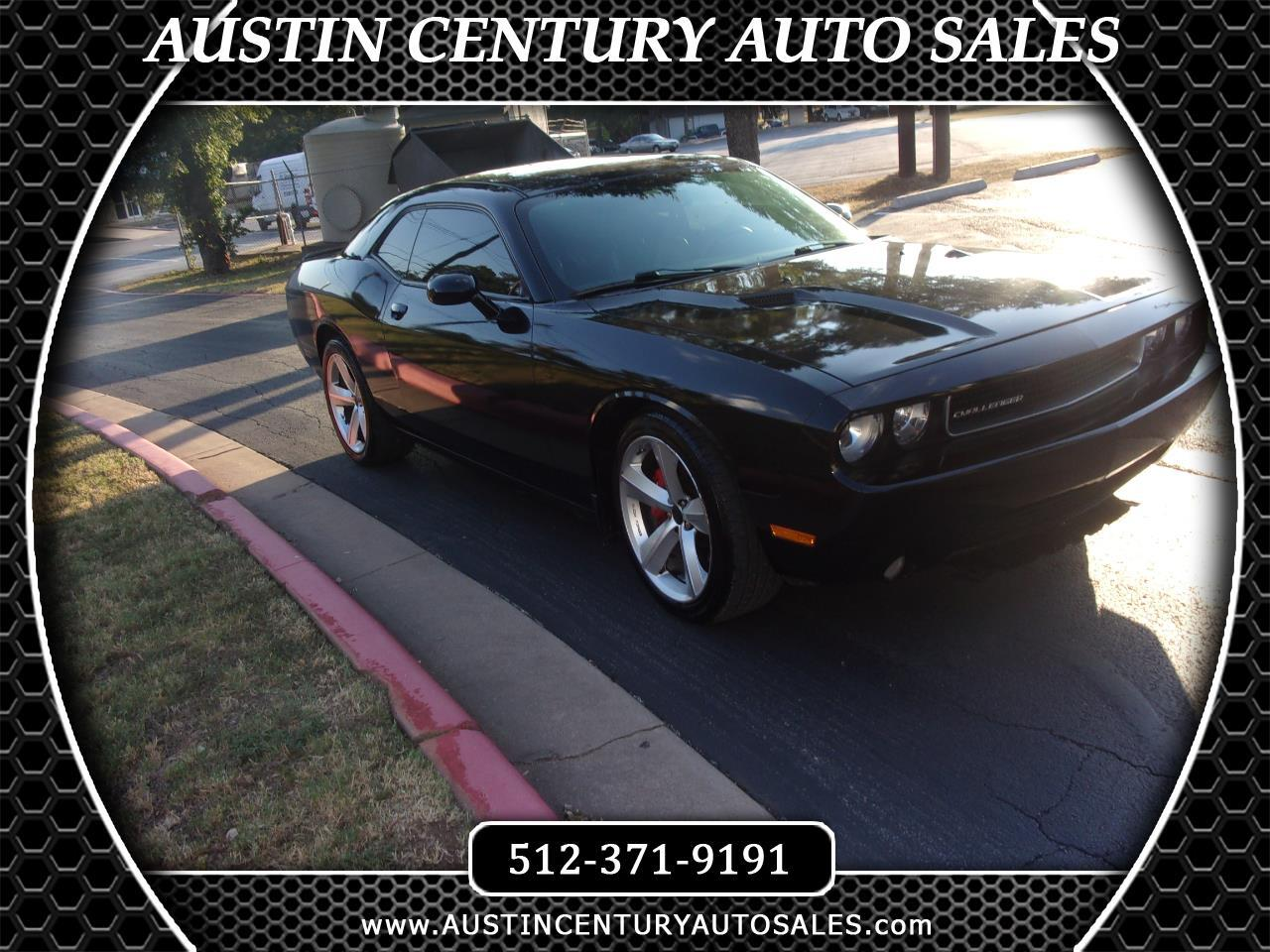 Austin Auto Sales >> Used Cars For Sale Austin Tx 78717 Austin Century Auto Sales