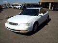 1997 Acura CL 2.2CL
