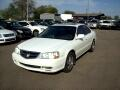2003 Acura TL 3.2TL with Navigation System