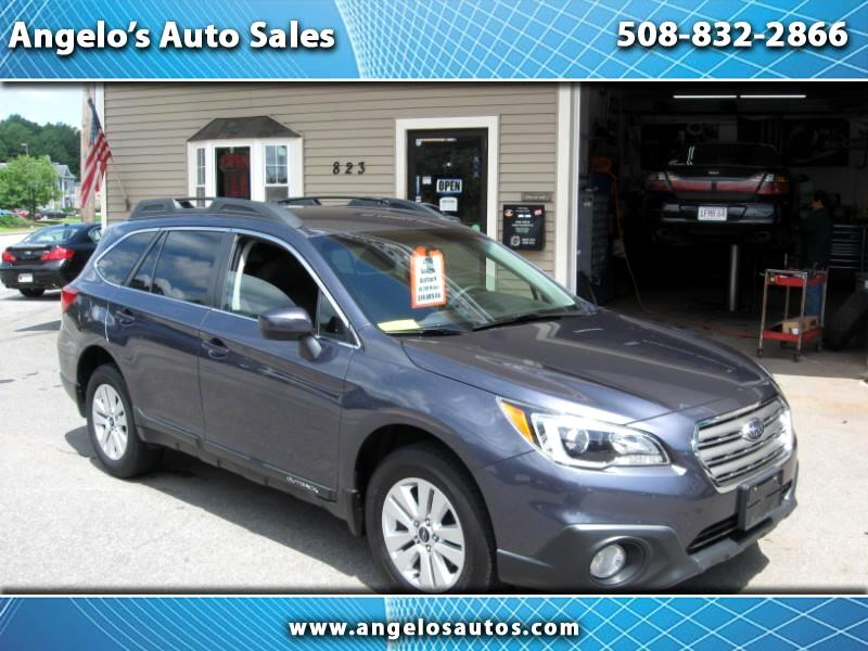 Angelos Auto Sales >> Used Cars Auburn Ma Used Cars Trucks Ma Angelo S Auto Sales